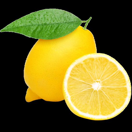 Λεμόνια Εισαγωγής, 1Kgr ~ 7τμχ