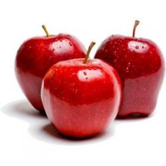 Μήλα Στάρκιν  Πηλίου (μικρό μέγεθος)  1Κgr ~5τμχ