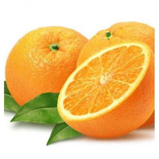 Πορτοκάλια Βαλέντσια Λακωνίας 1Kgr ~ 4τμχ (Για φαγητό)