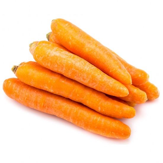 Καρότα Natuna Χαλκίδας 1Kgr